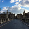 rome_michaeldrummond_file