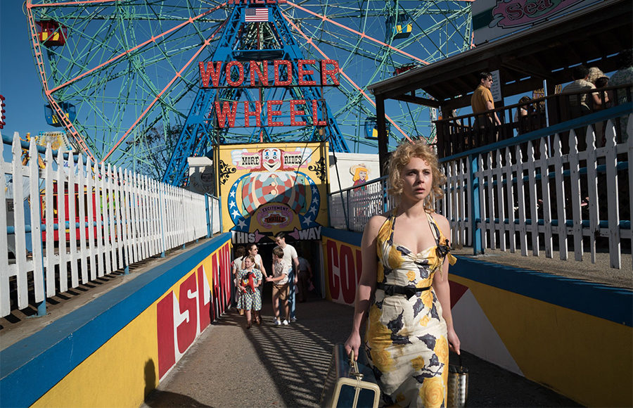 wonder-wheel_jessica-miglio_amazon-studios