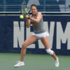 wtennis_catherinewallin_file