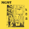 mgmt_columbia-courtesy