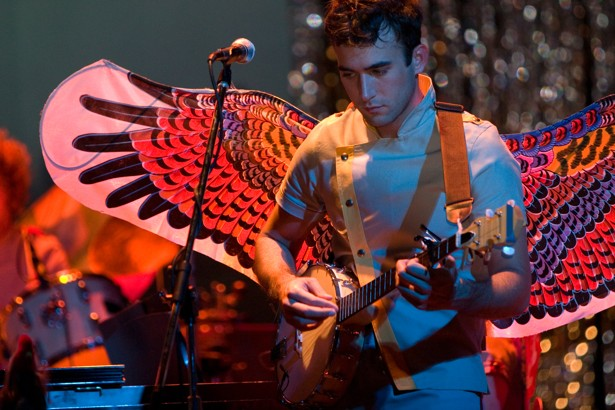 sufjan_joe-lencioni_wikimedia-commons-courtesy