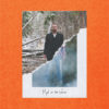 timberlake_rca-records-courtesy
