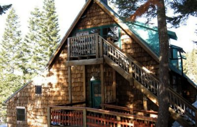 lodge_callodge_courtesy