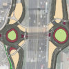 roundabouts_placeworks_courtesy