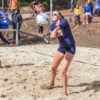 beachvolleyball_joshuajordan_file