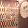 Sariwa is a new La Cocina pop-up located in Martin Luther King Jr. Student Union, replacing the space in March previously vacated by food service company Chartwells.