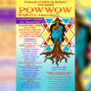 powwow_nativeamericanstudentdevelopment_courtesy