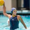 wpolo_phillipdowney_file