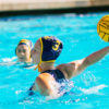 waterpolo_aditi_raghunath_file-copy-698x450-copy
