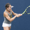 wtennis_catherinewallin_file-copy-698x450