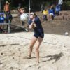 beachvolleyball_jjordan_file-2-698x450