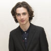 chalamet_2_hfpa.courtesy