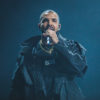 drake_thecomeupshow-flickr_cc