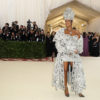 met-gala_damon-winter_the-new-york-times-courtesy-copy