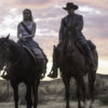 westworld2_john-p-johnson_hbo-courtesy