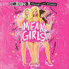 add-borders_mean-girls_atlantic-records-courtesy