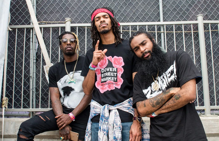 flatbush-zombies_ben-kay-courtesy