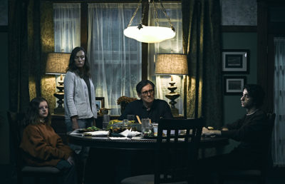 hereditary-2_james-minchin_a24_courtesy