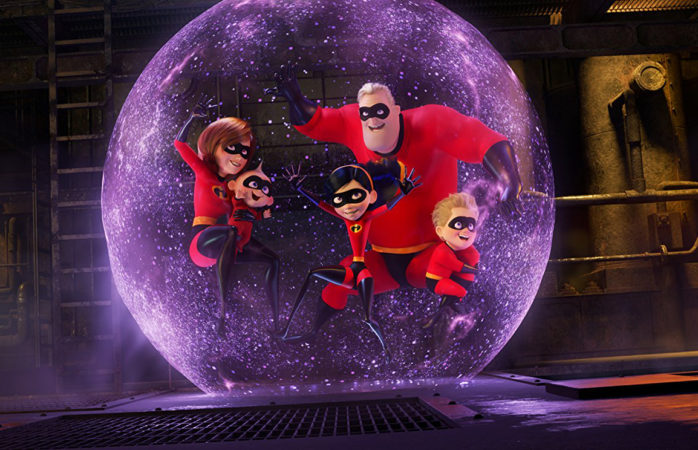 incredibles-2_disney_pixar-courtesy-698x450