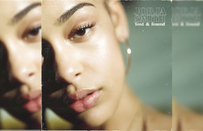 jorja-smith_famm-limited-courtesy