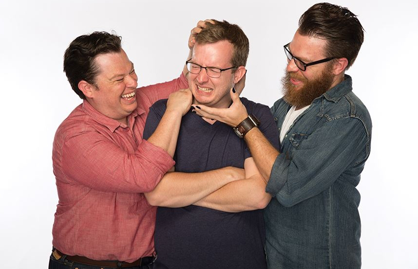 podcasts_griffin-mcelory-courtesy-copy