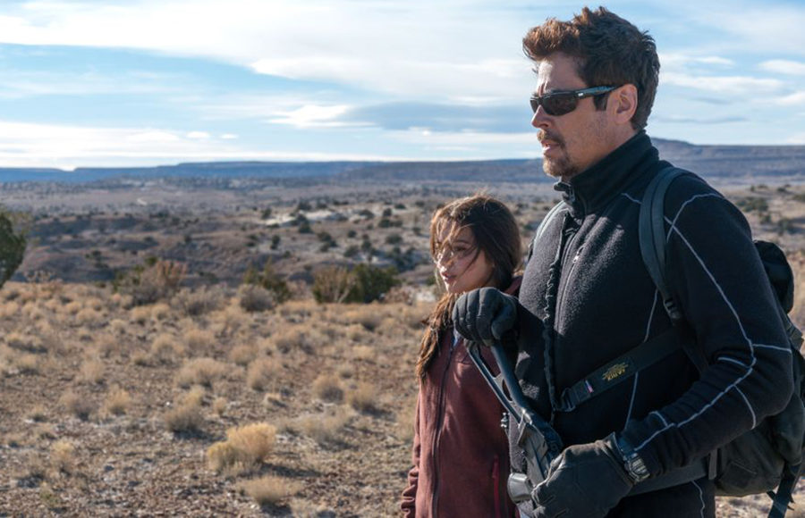 sicario_columbia-pictures-courtesy