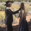 westworld_john-p-johnson_hbo-courtesy-copy