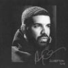 drake_young-money-entertainment-courtesy