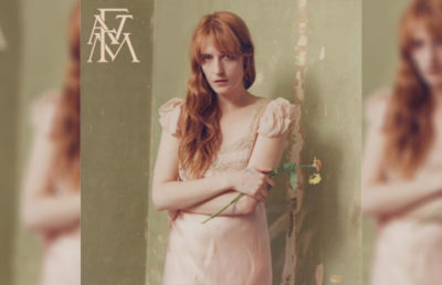 florence-the-machine_virgin-emi-records-courtesy