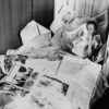 love-cecil_cecil-beaton-studio-archive-at-sothebys-courtesy