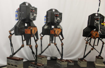 robot2_hybrid-robotics-group_uc-berkeley_courtesy