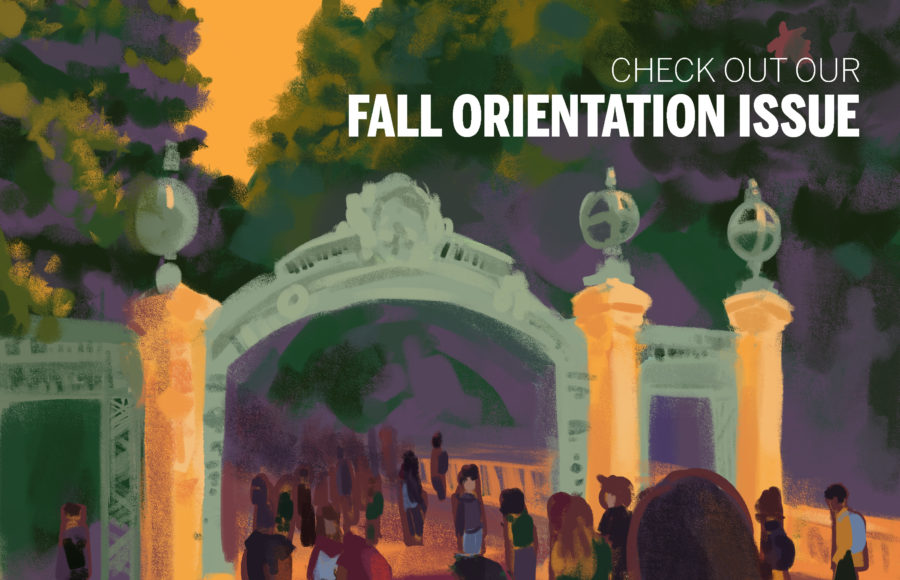 fall_orientation_issue_webbanner3