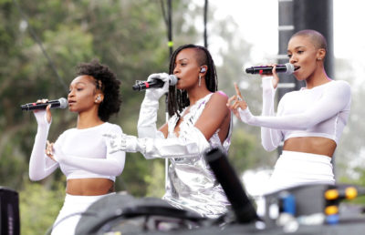 kelela_outside-lands_-filmmagic-com-courtesy