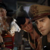 welcome-to-marwen_universal-pictures-courtesy