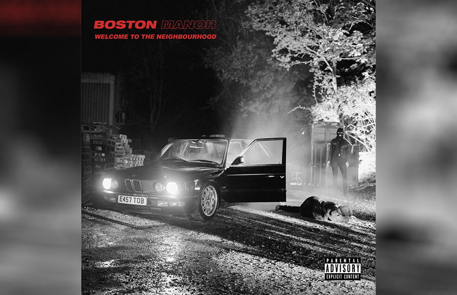 boston-manor_pure-noise-records-courtesy-copy