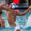 waterpolo_phillipdowney_file