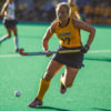 fieldhockey_michaelwan_file-698x450