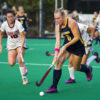 fieldhockey-5-moore_zainabali_file