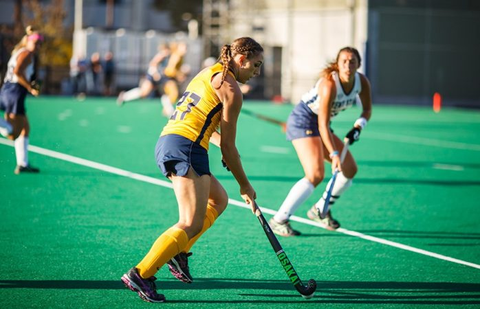 fieldhockey_michaelwan_file-698x450-copy