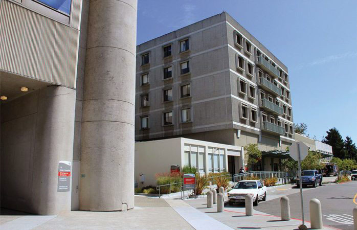 UC Berkeley study finds link between hospital consolidation, higher prices
