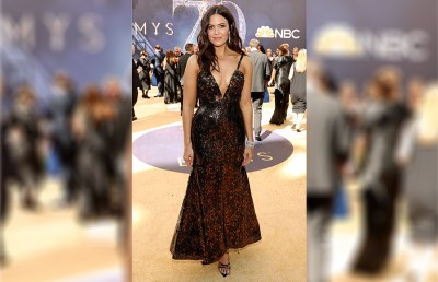 daily cal arts & entertainment picks for emmys best dressed