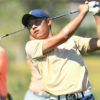 mgolf-morikawa_peter-vander-stoep_courtesy