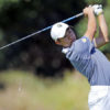 mgolf_eric-miller_courtesy-copy-698x450