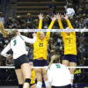 volleyball-20-huizenga_yukunzhang_file