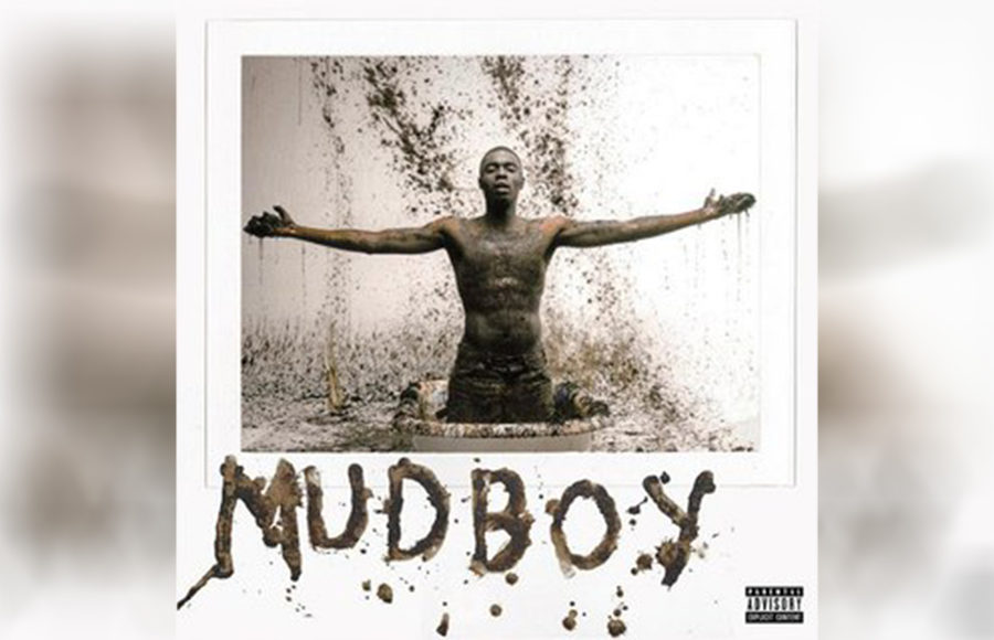 mudboy_g-o-o-d-music-courtesy