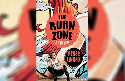 the-burn-zone_renee-linnell-courtesy