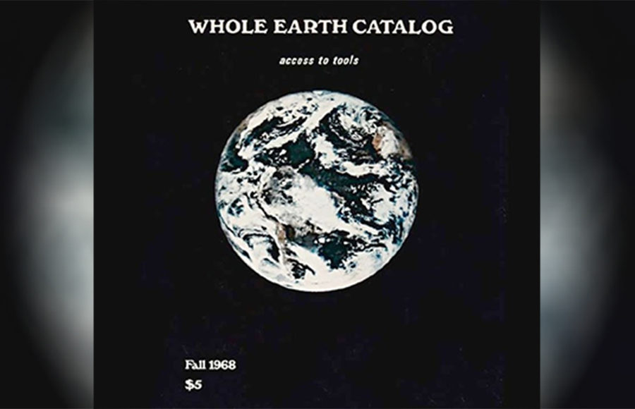 whole-earth-catalog-50th-anniversary_san-francisco-art-institute-courtesy