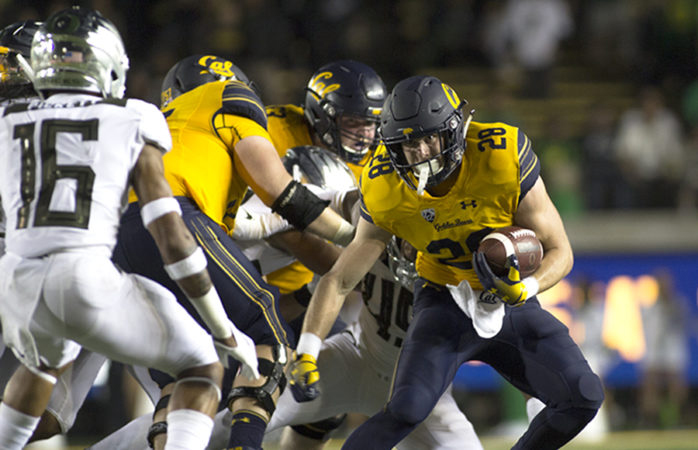bruins_football-28-laird_karenchow_file-698x450