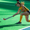 fieldhockey_alicelangford_file-1-698x450-698x450