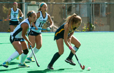 fieldhockey_liannefrick_file-copy-698x450-698x450-copy